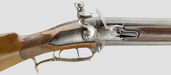 teile nagant revolver 1895