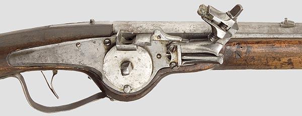 schalldämpfer für jagdgewehre urteil köln