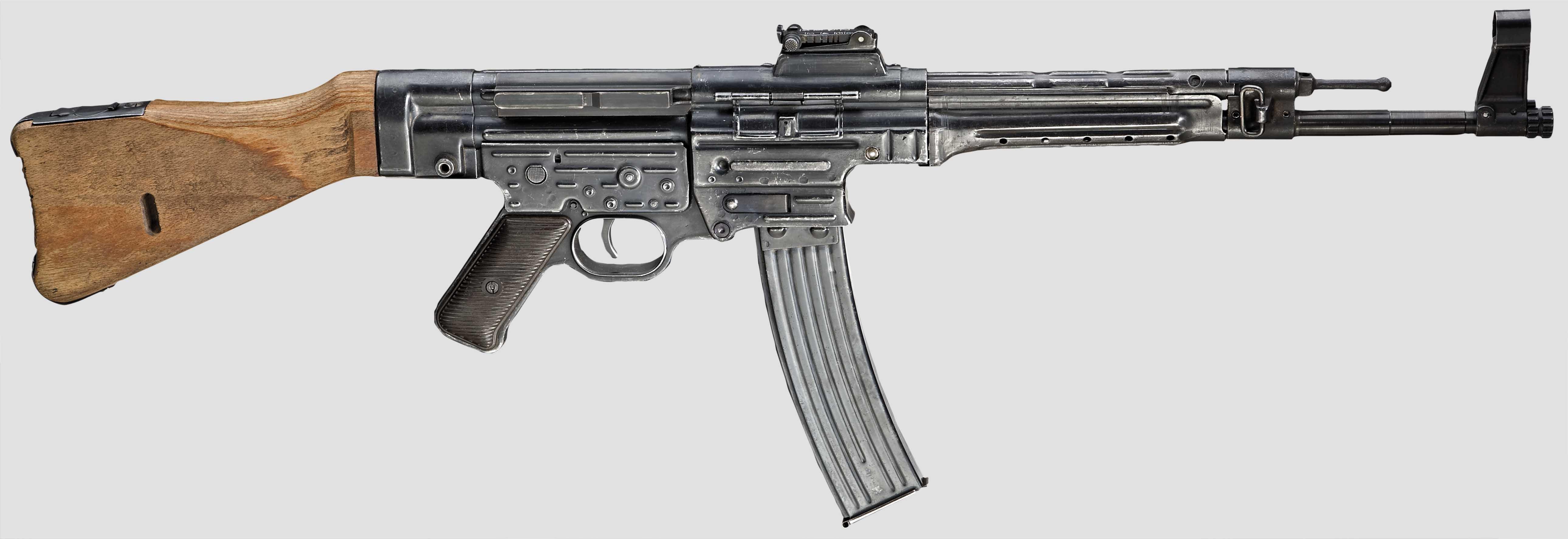 einstellbare Armschutz-Schutzh/ülle hitzebest/ändige Armhand Armschutz-Schutzh/ülsen f/ür Stahlwerkarbeiten Feuerarbeiten